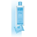 Uriage 1 ERE EAU Flacon 500 ml