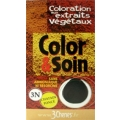 COLOR-et-SOIN-3N-CHATAIN-FONCE