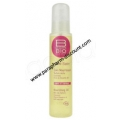 Huile-Satin-soin-nourrissant-corps-cheveux-100ML