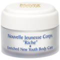 Mary Cohr NOUVELLE JEUNESSE CORPS RICHE 200ml