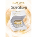 Mary Cohr AGE SIGNES REVERSE 50ML