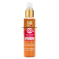 Mary Cohr HUILE SECHE SOLAIRE ANTI-AGE CORPS -Spray 150ml