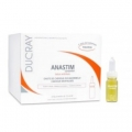 Ducray ANASTIM CONCENTRE LOTION ANTICHUTE8x7,5ml