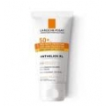 ANTHELIOS-SPF-50plus-CREME-FONDANTE50-ml