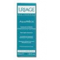 Uriage AQUAPRECIS - CREME CONFORT - 40 ml