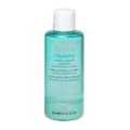 CLEANANCE-LOTION-200-MKL