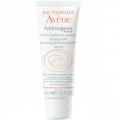 ANTIROUGEURS-JOUR-EMULSION-HYDRATANTE-PROTECTRICE-SPF20-40ml