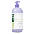 LAIT DE TOILETTE BEBE BIAFINE - 500ml