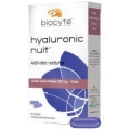 HYALURONIC-NUIT-120-mg