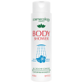 Cosmecology Body Shower Douceur 300ml - Cosmecology