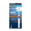 Oral-B PROFESSIONAL CARE 500