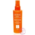 Lierac BRONZAGE INTENSE AQUA-LAIT15 SPF -Spray - 150 ml