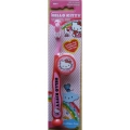 Dialfa-HELLO-KITTY-BROSSE-A-DENT