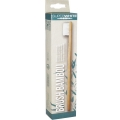 Biosynex BROSSE A DENTS EN BAMBOU SUPERWHITE
