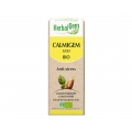 Herbalgem CALMIGEM Spray 15ml