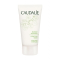 Caudalie MASQUE PURIFIANT - 50 ml