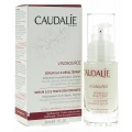Caudalie-VINOSOURCE-SERUM-SOS-DESALTERANT