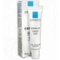 CICAPLAST-LEVRE-Tube-15-ml