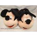 CHAUSSON-MICKEY-DISNEY