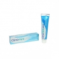 Clinomint.plus dentifrice special fumeurs au fluor 75ml