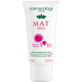 COSMECOLOGY-MATT-SKIN-50ml