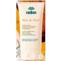 Nuxe CREME CORPS ULTRA RECONFORTANTE Tube 150 ml
