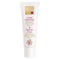 Mary Cohr CREME INGENIEUSE -30ml