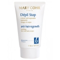 Mary Cohr MARY COHR DEPIL STOP CREME 100ml