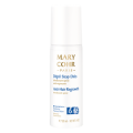 Mary-Cohr-DEPIL-STOP-DEO-SPRAY-50ml