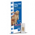 DOG-NET-SPOT-6-Doses-a-1-ml