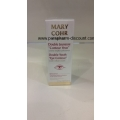 Mary Cohr DOUBLE JEUNESSE CONTOUR YEUX 15ml