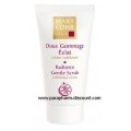 Mary Cohr DOUX GOMMAGE ECLAT -15ml