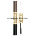 Masters Colors DUO SCULPTE SOURCILS MINERAL N°30
