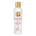 Mary Cohr EAU DEMAQUILLANTE MICELLAIRE 400ml