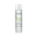 Caudalie EAU DEMAQUILLANTE 200 ml