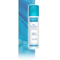 Uriage EAU THERMALE SPRAY 150 ml