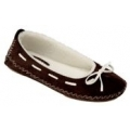 Scholl-EMBRACE-MARRON