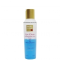 Mary Cohr EYE CLEAN 125ml