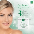 Mary-Cohr-EYE-REPAIR-MASQUE--4X5-5ml-
