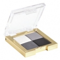 Masters-Colors-EYE-SHADOW-ALL-SEASONS-numero20