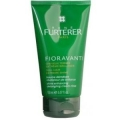 RENE FURTERER FIORAVANTI - SHAMPOING REVELATEUR-150 ml