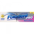 Fixodent  PRO - SOIN CONFORT40 gr