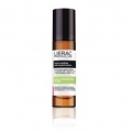 Lierac Prescription FLUIDE MATIFIANT ANTI-IMPERFECTIONS - 50 ml
