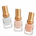 Masters-Colors-VERNIS-FRENCH-MANUCURE--Beige-