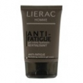 HOMME-ANTI-FATIGUE-REVITALISANT50-ml