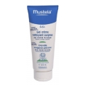GEL-CREME-SURGRASAU-COLD-CREAM-NUTRI-PROTECTEUR-200-ml