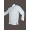 Gibaud TEE-SHIRT MANCHES LONGUES