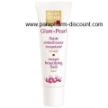 Mary Cohr GLAM PEARL 30ml