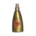 SOLEIL-NOIR-SPRAY-HUILE-SECHE-VITAMINEE--BRONZAGE-INTENSE--4-150-ml