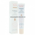 Avène HYDRANCE OPTIMALE RICHE PERFECTEUR DE TEINT 40ML